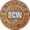 Stoner-Cement-Works-Logo