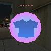 T-Shirt, Little Havana, VC