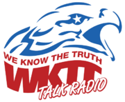 WKTT-Logo, IV