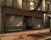 Flavio's Grocery, Filiale, Leftwood, IV