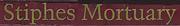 Stiphes-Mortuary-Logo