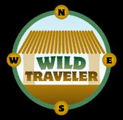 The-Wild-Traveler-Logo