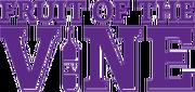 Fruit-of-the-Vine-Logo