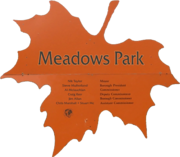 Meadows-Park-Logo