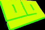 Old Gen Logo V