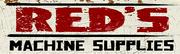 Red's-Machine-Supplies-Logo