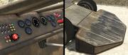Ramp-Buggy-Details, GTA V