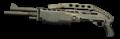 120px-SPAS12-GTAVC