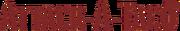 Attack-A-Taco-Logo