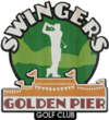 Golden-Pier-Swingers-Logo, IV