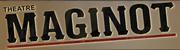 Maginot-Theatre-Logo