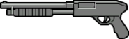 Schrotflinte-Icon 2, IV