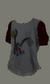 Bobo Ape T-Shirt