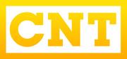 CNT Gold White IV