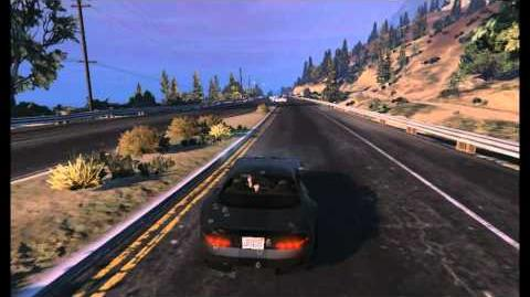 Gta 5 pc 9999 tons car-0