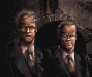Crisp Zwillinge blutig1