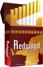 Redwood Gold