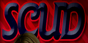 Scud-Logo