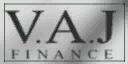 V.A.J.-Logo