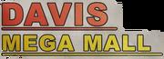 Davis-Mega-Mall-Logo