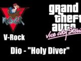 V-Rock (VCS)