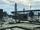 Acter-Industriegebiet