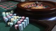 GTA Online Diamond Casino Screenshot 2