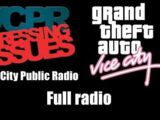 Vice City Public Radio (VC)