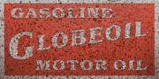 Globe-Oil-Logo 2