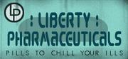 Liberty-Pharmaceuticals-Logo, III