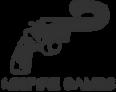 Misfire-Games-Logo