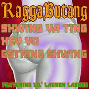 RaggaButang