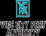 Vice-City-Port-Authority-Logo