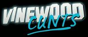 Vinewood-Cunts-Logo