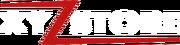 XYZ-Store-Logo