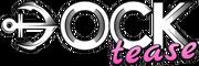 Docktease-Logo