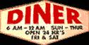 Fort-Carson-Diner-Logo