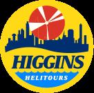 Higgin's-Logo
