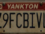 North Yankton