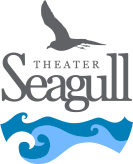 Seagull-Theater-Logo