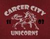 Carcer-City-Unicorns-Logo