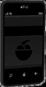 Frut Phone