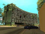 GTA SA Richman Hotel 1