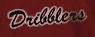 Los-Santos-Dribblers-Logo