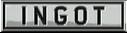 Ingot Logo
