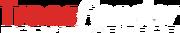 TransFender-Logo