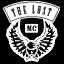 Web lostmotorcycleclub