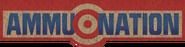 Ammu-Nation-Logo, GTA V