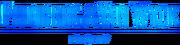 Feinberg-&-Van-Wyck-Realty-Logo