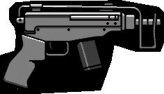 HUD-Symbol